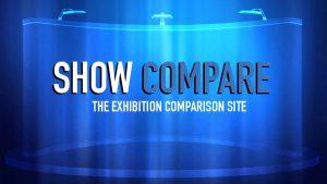 Show Compare