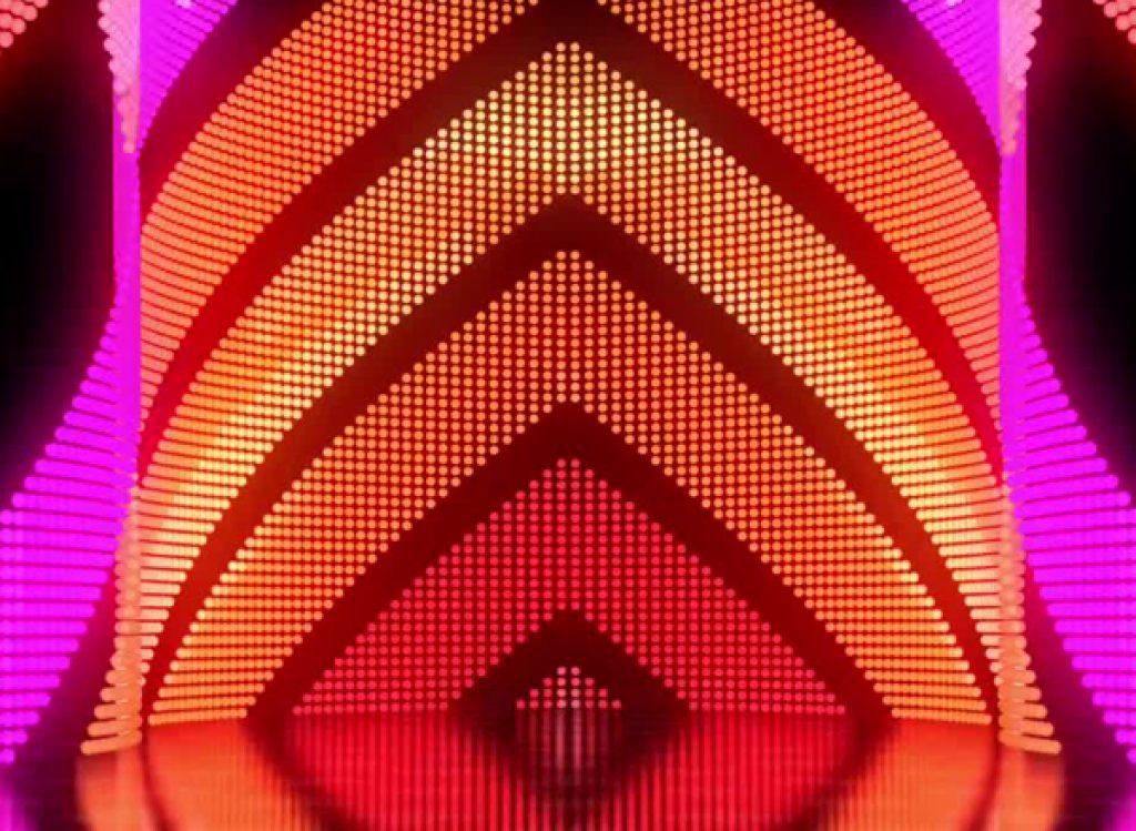 Compare - LED Walls